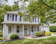4107 Balsam  Street, Indian Trail image
