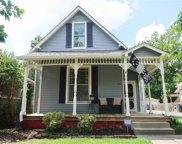 220 Ritter  Avenue, Indianapolis image
