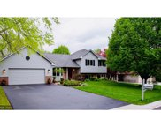 13548 95th Place N, Maple Grove image