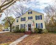 131 Constitution Avenue, Central Portsmouth image