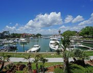 2 Lighthouse Lane Unit #852, Hilton Head Island image