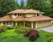 20255 230th Ave NE, Woodinville image