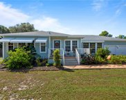 1524 Linhart AVE, Fort Myers image