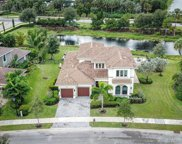 10120 Red Bay Dr, Parkland image