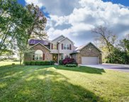 4530 Shepherds  Way, Batavia Twp image