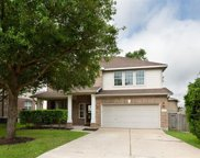 679 Rusk Rd, Round Rock image