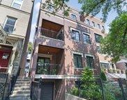 660 W Melrose Street Unit #3, Chicago image