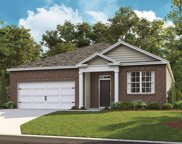 1289 Rosewood Drive Lot # 108, White House image