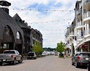 4200 Main Street Unit #28, Bay Harbor image
