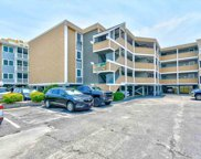 2405 S Ocean Blvd. Unit 204, North Myrtle Beach image