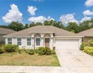 24604 Oakview Place, Port Charlotte image