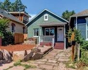 1349 Lipan Street, Denver image