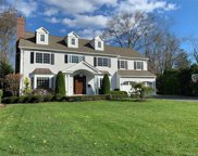 3 Hillview  Drive, Scarsdale image