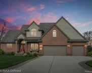5638 MESA VERDE, White Lake Twp image