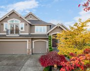 21421 SE 3rd Place, Sammamish image