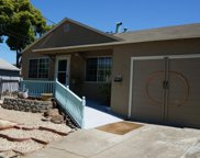 738 Oakwood Avenue, Vallejo image