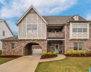 8228 Caldwell Drive, Trussville image