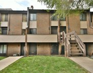 702 Copeland Unit 12, Shadyside image