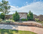 14720 Turner Falls Road, Oklahoma City image