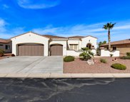 13120 W Quinto Drive, Sun City West image