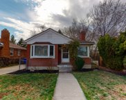 2938 S Hudson Cir E, Salt Lake City image