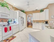 8048 Vera Cruz Way, Naples image