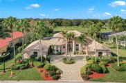 12780 Terabella Way, Fort Myers image