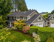 3610 92nd Ave NE, Yarrow Point image