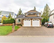 3127 Curlew Drive, Abbotsford image