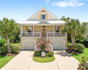 234 Georges Bay Rd., Murrells Inlet image