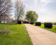 36003 E Pink Hill Road, Oak Grove image