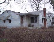 1295 Grayston Avenue, Huntington image