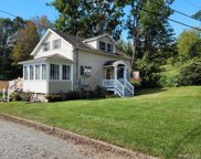 698 Butts Hollow  Road, Dover Plains image
