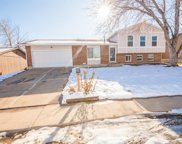1794 East 97th Drive, Thornton image