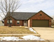 460 Lullaby  Boulevard, Greenfield image
