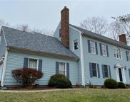 11 Covey  Crossing, Guilford image