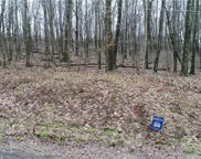 256 Fassinger Road (Lot 308), Connoquenessing Twp image