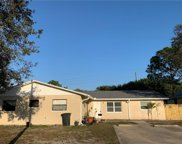 15045 Willow Way, Clearwater image