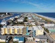 302 Canal Drive Unit #39, Carolina Beach image