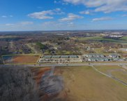 2743 Highway 31 W, White House image