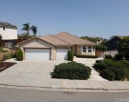 35568     Country Park Drive, Wildomar image