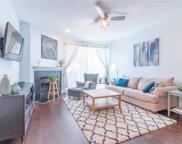 4221 Cole Avenue Unit 105, Dallas image