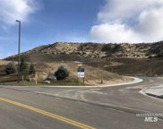 5160 CORRALERO LANE Lot 10, Boise image
