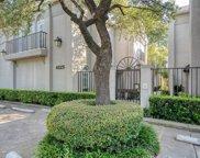 4325 Bowser Avenue Unit 101, Dallas image