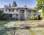 7139 Adera Street, Vancouver image