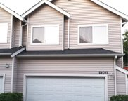 9703 26th Avenue SW Unit #101, Seattle image