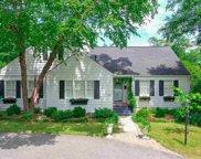407 E Faris Road, Greenville image