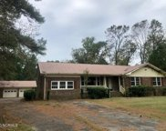 278 Jimmy Tate Williams Road, Beulaville image