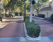 10410 Zelzah Avenue Unit #C, Northridge image