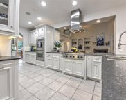 3011 Carrie Cove Court, Spring image